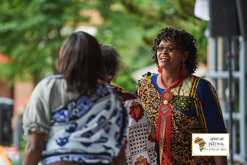 09.22.18_RafikiAfricanFestival_JBP105.jpg