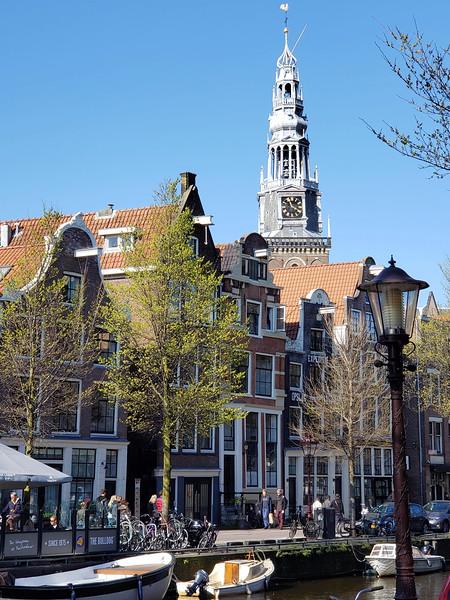 Amsterdam - Old City.jpg