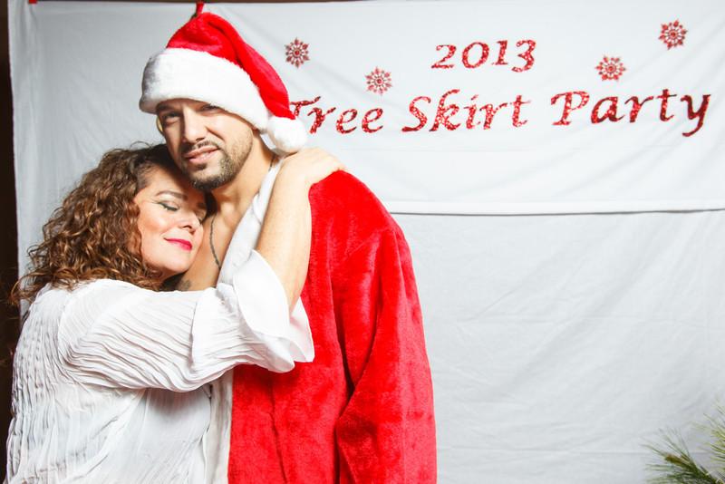 TreeSkirt2013-167.jpg