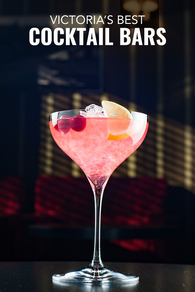 cocktails in Victoria p.jpg