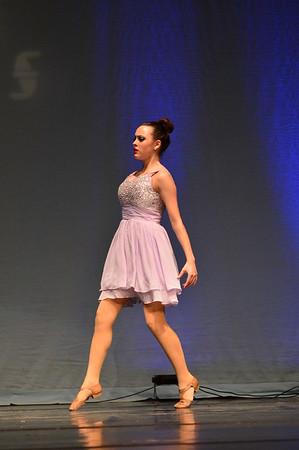 232 Sad - Center Stage Dance Company