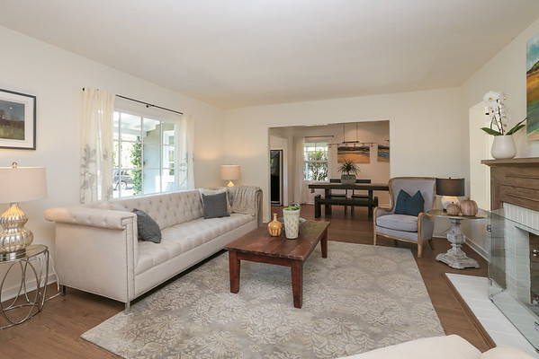619 Maybell Ave, Palo Alto