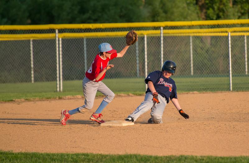 Game 10 - LITH Cardinals NIKON D800 3580.jpg