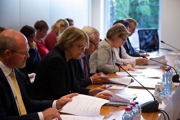 2018-09-21-EEA-Standing-and-Joint-Committee-meetings