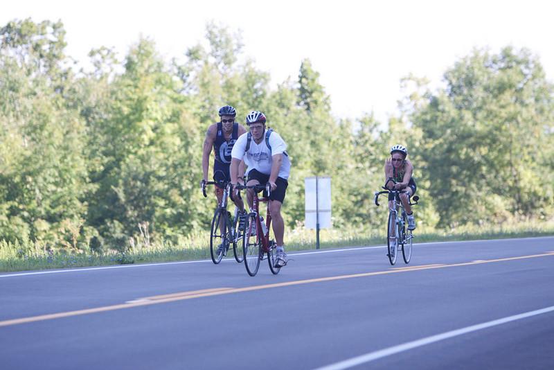 Willow Creek Triathlon_080209_SM_224.jpg