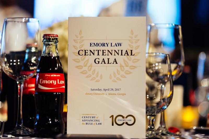Centennial-Gala-11.jpg