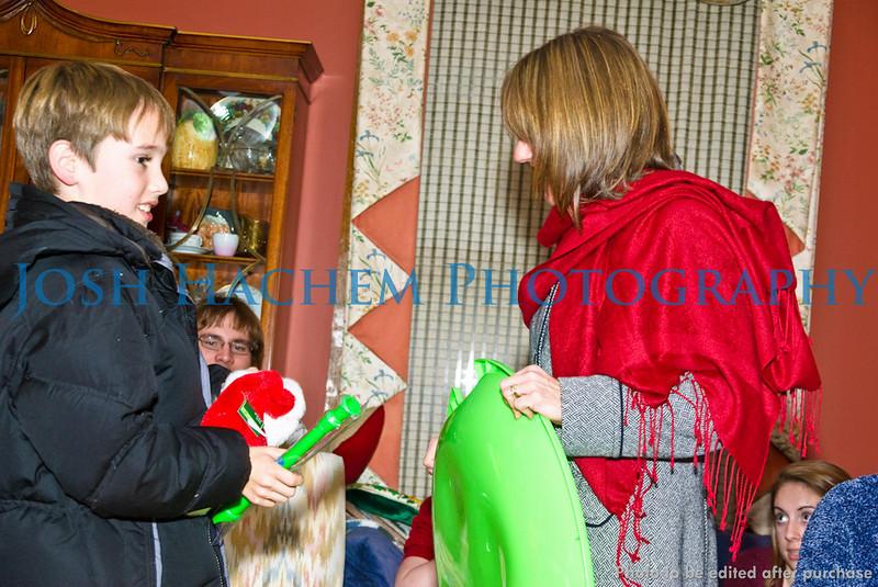 12.12.2008 KKPsi and TBS Christmas Party (128).jpg