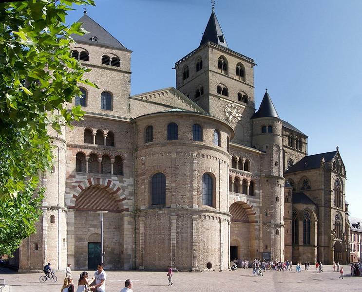 Trier 23.jpg