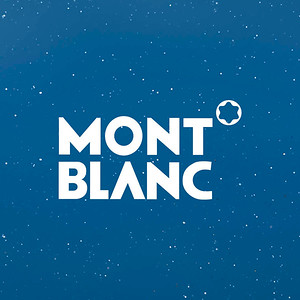 MONTBLANC | Star Walker Reconnect