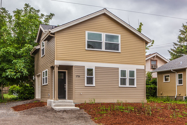 4738 NE 27th Ave.  Portland OR