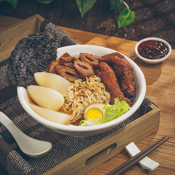 Sun Kee food-7.jpg