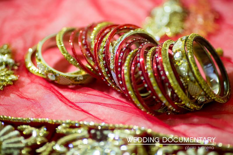 Deepika_Chirag_Wedding-53.jpg