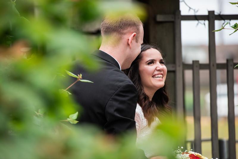Walker Wedding-34.jpg