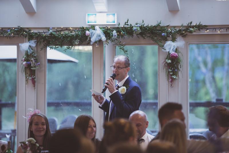 Sam_and_Louisa_wedding_great_hallingbury_manor_hotel_ben_savell_photography-0212.jpg