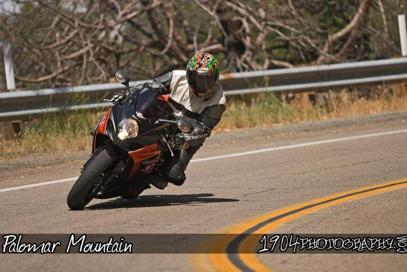 20090606_Palomar Mountain_0236.jpg