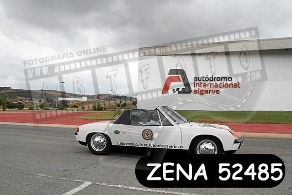 ZENA 52485.jpg