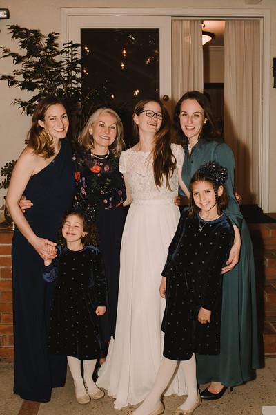 Jenny_Bennet_wedding_www.jennyrolappphoto.com-355.jpg