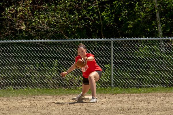 2019-05-26 Warner rec softball