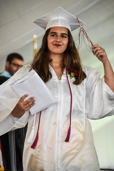 2017_6_4_Graduates_Diplomas-4.jpg
