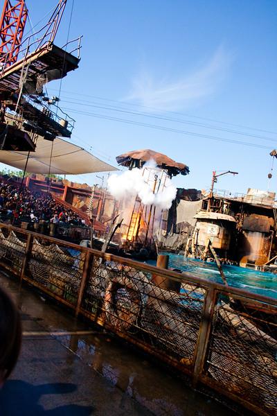 2010 - Jan - 18-24 - Family Disneyland Trip-0776