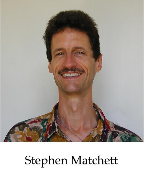 StephenMatchett.jpg