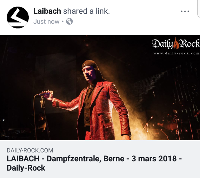 wof_laibach2.png