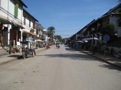Vientiane, Laos-NOT MINE