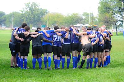 DePaul Rugby