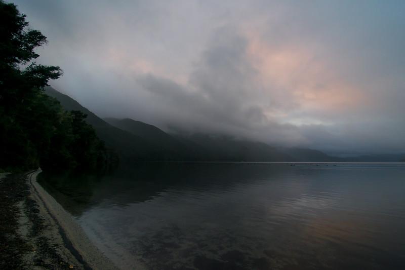 Morning first light-1.jpg