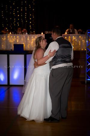 Lane & Kelli's Wedding Slide Show