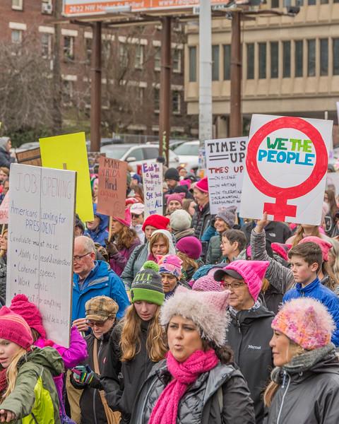 WomensMarch2018-115.jpg