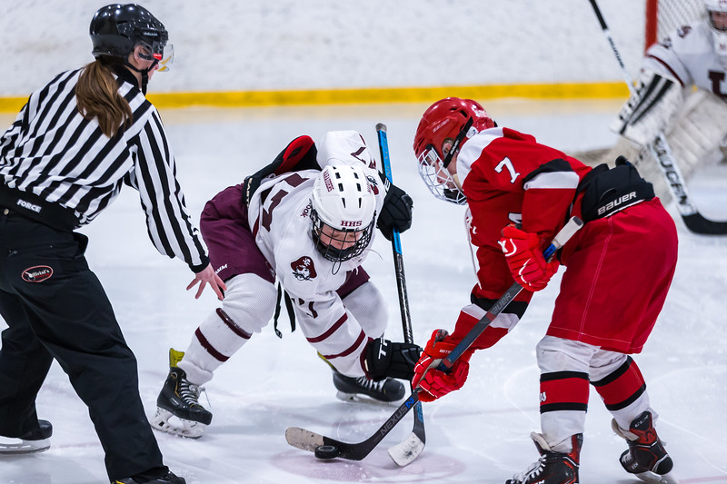 2019-2020 HHS GIRLS HOCKEY VS PINKERTON NH QUARTER FINAL-737.jpg