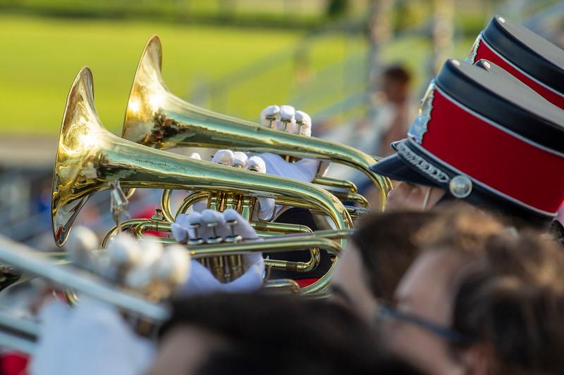 Cuda Band_180907-58.JPG