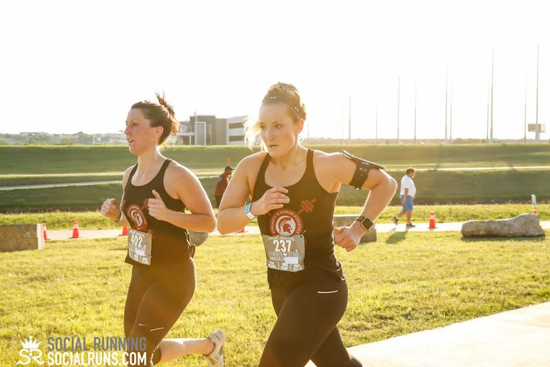 National Run Day 5k-Social Running-2158.jpg