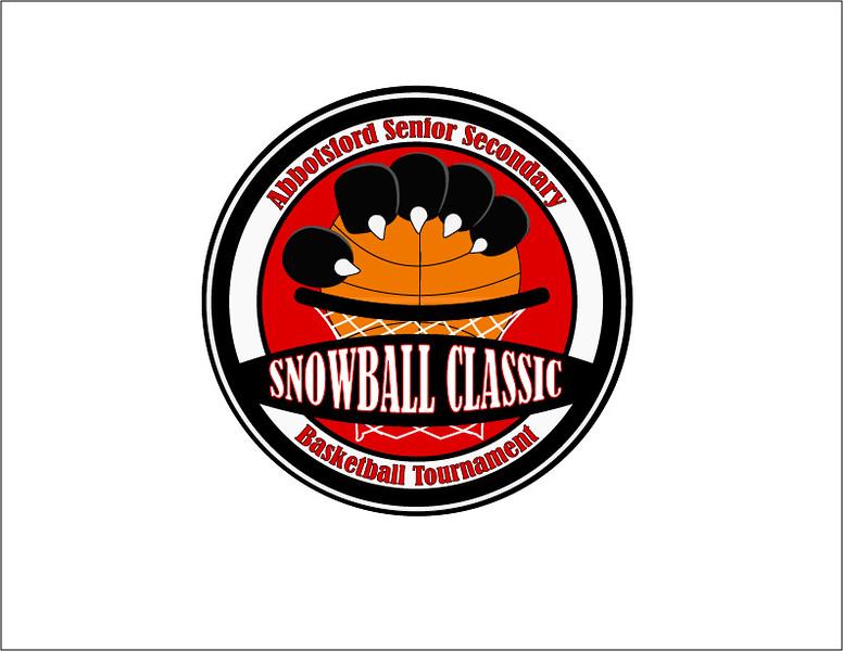 snowball logo 2