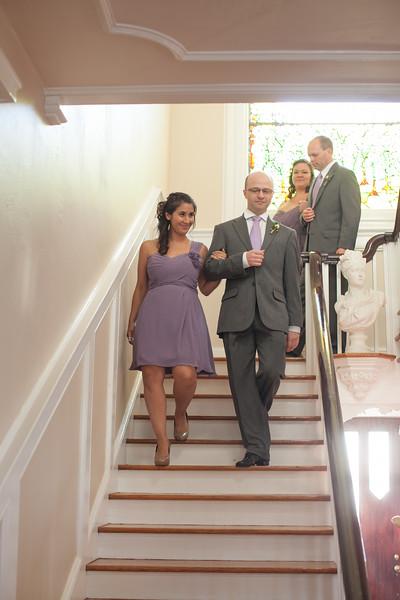 weddingphotographers498.jpg