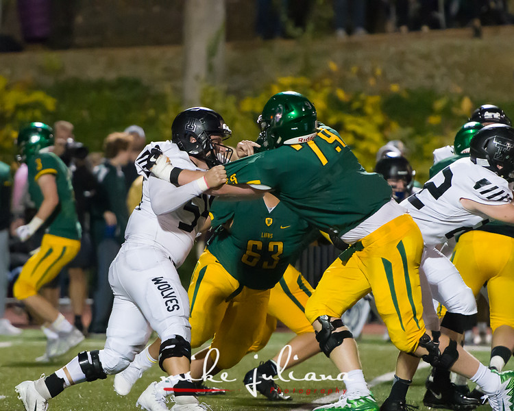 20181012-Tualatin Football vs West Linn-0507.jpg