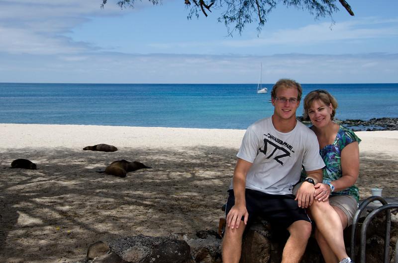 Galapagos-7.jpg