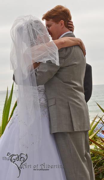 Laura & Sean Wedding-2414.jpg
