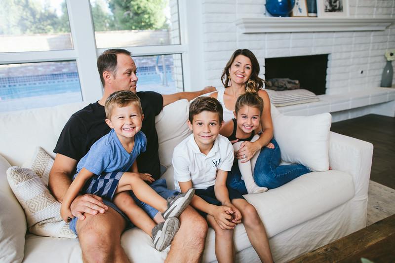 Jenny Sean Family big-11.jpg