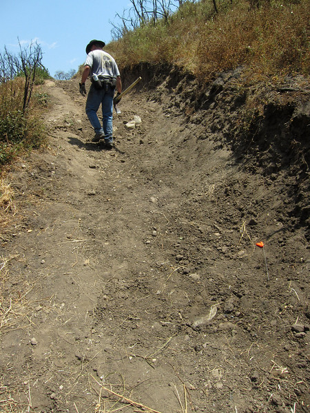 20100710053-Doc Larsen Trailwork CORBA.JPG