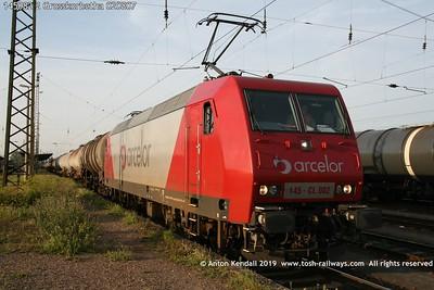 Baureihe 145 (081-103)