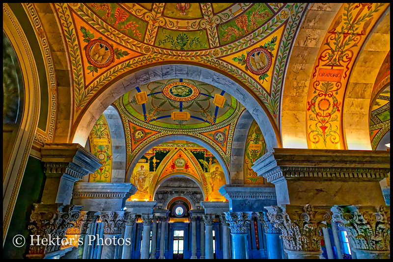Library of Congress-14.jpg