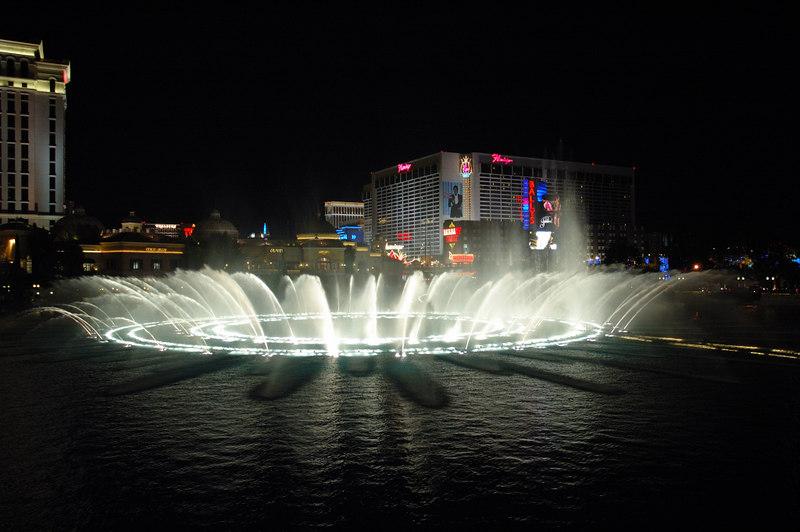 Fountain28.JPG