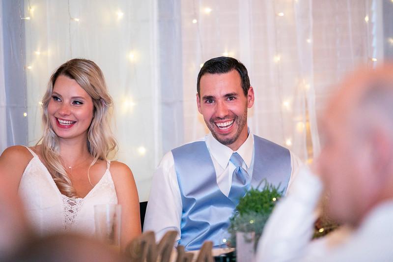 salmon-arm-wedding-photographer-highres-4179.jpg