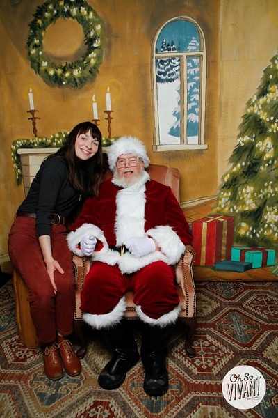 Pictures with Santa @Earthbound 12.1.2018-013.jpg