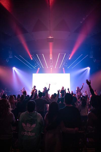 2019_03_20_Midweek_Worship_8pm_TL-22.JPG