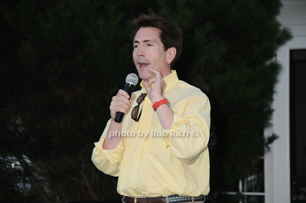 Bill McCuddy photo by Rob Rich © 2010 robwayne1@aol.com 516-676-3939