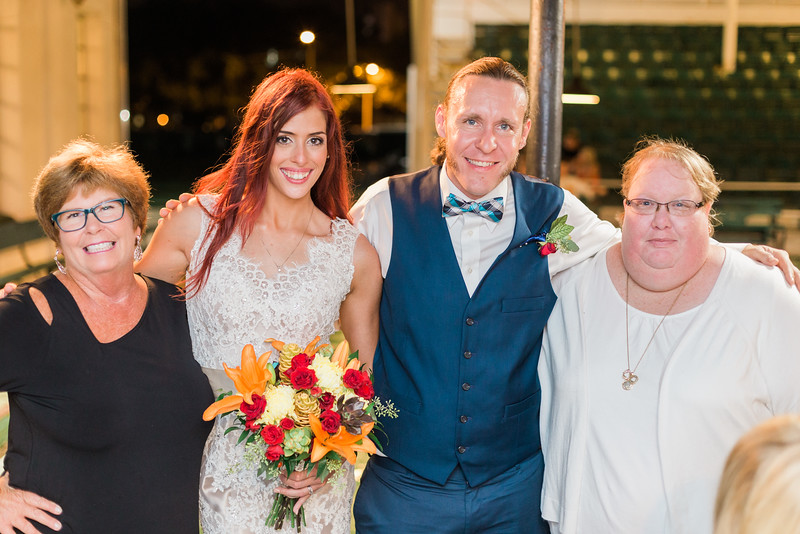 ELP1015 Tara &Phill St Pete Shuffleboard Club wedding reception 467.jpg