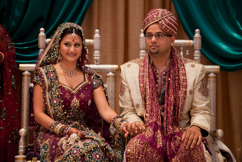 Shikha_Gaurav_Wedding-986.jpg